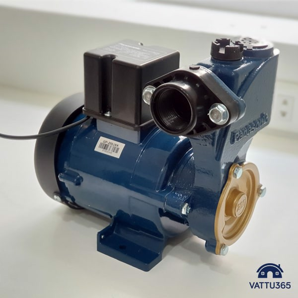 Máy bơm nước đẩy cao Panasonic GP-200JXK