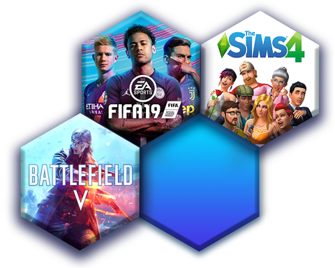 Origin Sale : Spring Sale : End 25/04/2019