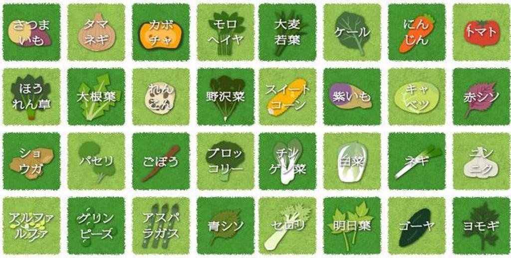 Thành phần của viên uống trắng da Nhật Bản DHC màu xanh