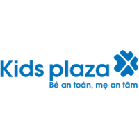 Kid Plaza Supermarket