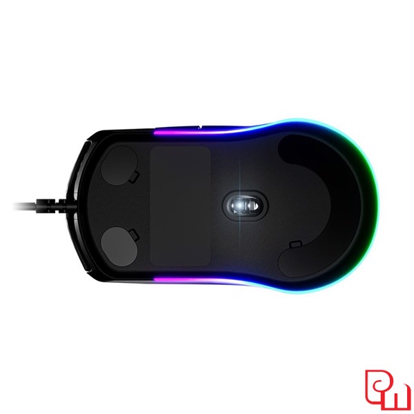 Chuột chơi game SteelSeries Rival 3 (62513)