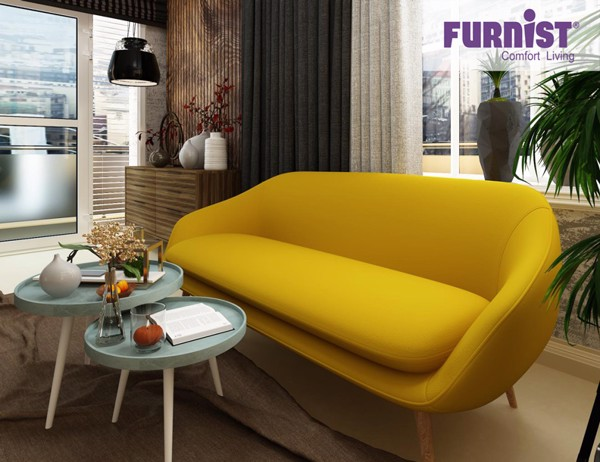 Sofa tại Bình Phước