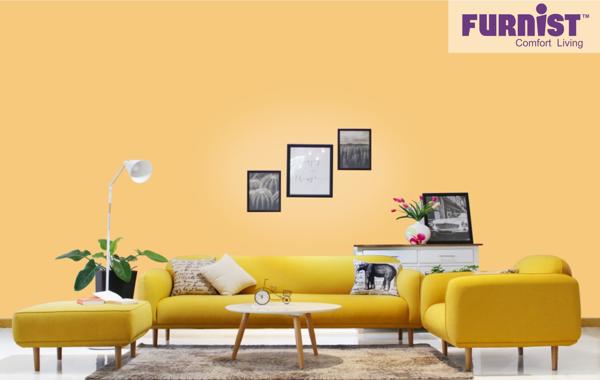 Top 3 mẫu sofa đơn giá rẻ cực chất