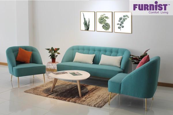 sofa vải quận 9
