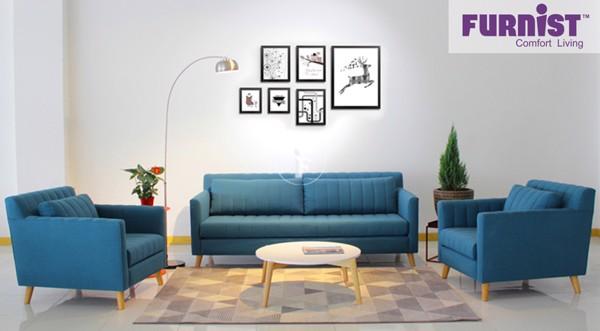 Sofa huyện củ chi