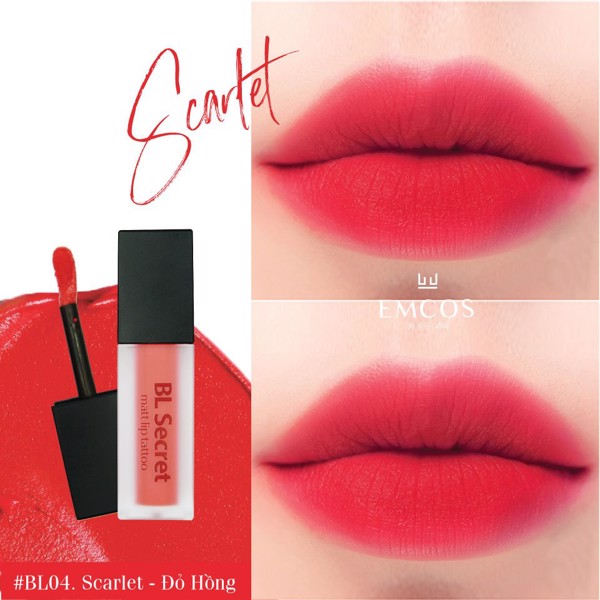 giá son bl secret matt lipgloss, review son bl secret matt lipgloss, son bl secret matt lipgoss có tốt không, bl secret matt lipgloss, son bl secret matt lipgloss, son bl secret matt lip tattoo, son bl secret matt lip gloss, bl secret matt lip gloss, son kem bl secret matt lipgloss, bl secret matt lipstick, bl secret matt, review son bl secret, bl secret matte lipstick, bl secret matt lipgloss review