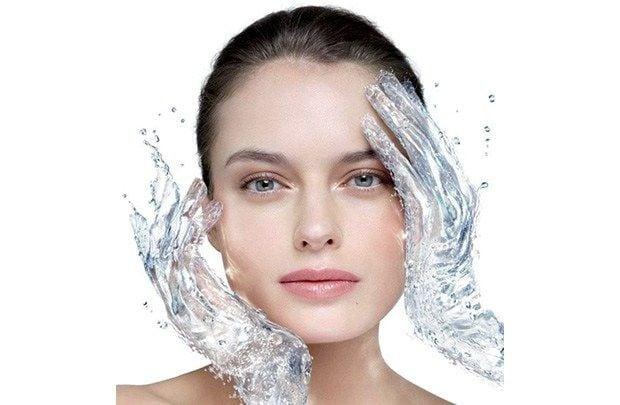Thời gian mỗi buổi chỉnh lệch mặt không phẫu thuật