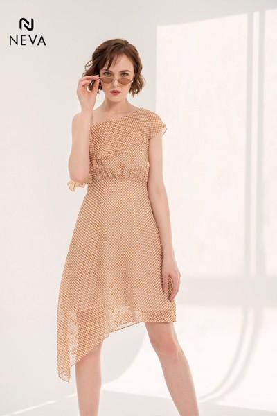 các mẫu đầm đẹp 2019,mẫu thiết kế váy đẹp,những mẫu váy đẹp nhất hiện nay,mẫu đầm đẹp 2019,đầm đẹp nhất hiện nay