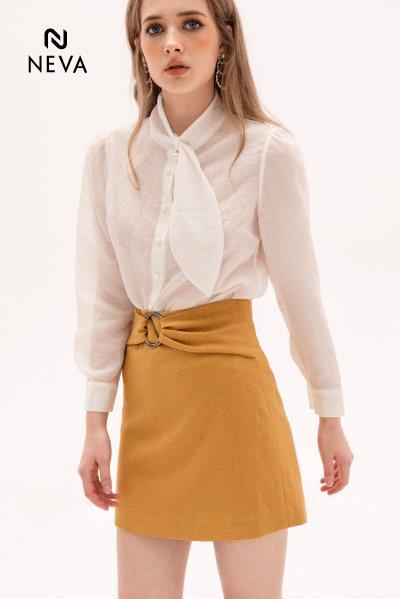 Thời trang nữ: Hóa mĩ nhân vạn người mê với cách mix đồ cùng chân váy chữ A Cach-mix-do-voi-chan-vay-chu-a_2d049dcba1174780af0691b28db63c78_grande