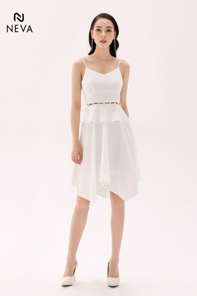 đầm dạ hội đẹp và mới nhất