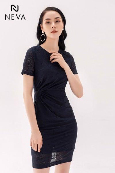 đầm ren đẹp, váy tren đẹp, mẫu váy đầm ren đẹp, váy ren đen, váy đen ren, đầm ren đen, các kiểu váy ren, mẫu váy ren đẹp, mẫu váy ren, các mẫu váy ren đẹp, váy ren đẹp, váy ren màu đen