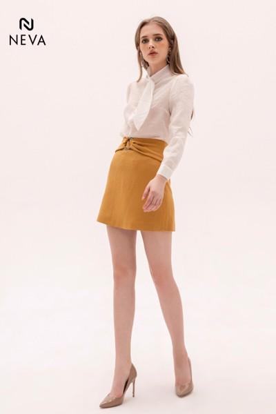 Thời trang nữ: Chân ngắn mặc váy như thế nào Z1382322611288_f5ec5edda944e67407b18f05e1723fdb_7d1dcccd11e24384ba45e9aca4506710_grande