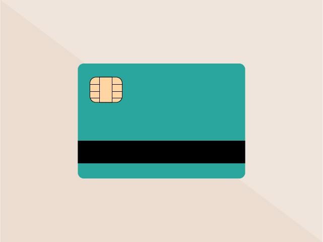 thẻ thông minh khóa khách sạn cao cấp archie