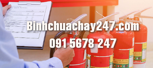 binhchuachay247.com tiền giang