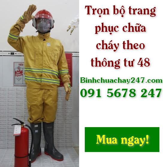quan ao chua chay tt48 gia re dat chuan chat luong uy tin