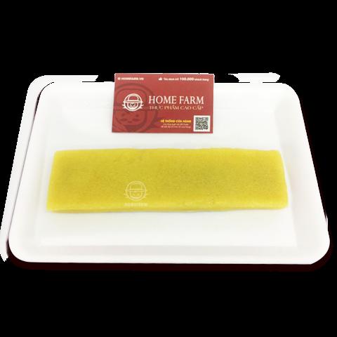 Cá trích ép trứng vàng - Nhật Bản - Homefarm - Thực Phẩm Nhập Khẩu Cao Cấp