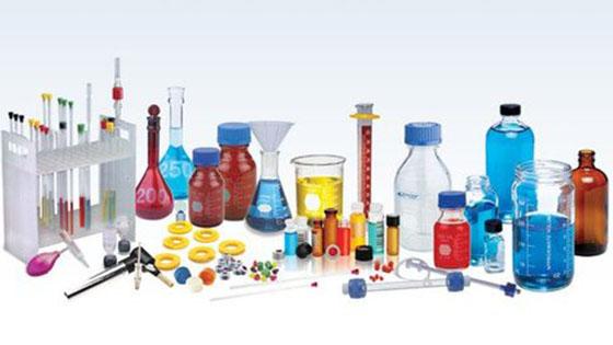 ✅ Dụng cụ thí nghiệm hóa học tại TP. Hồ Chí Minh
