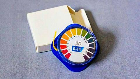 Giấy quỳ, giấy pH mua ở đâu? Cách sử dụng và phân biệt giấy chỉ thị