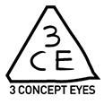 Son 3CE Disney Mickey-Mousse 3ce x màu xanh dương phiên bản giới hạn