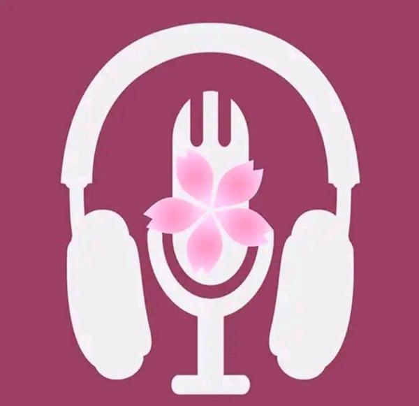ứng dụng japan radio