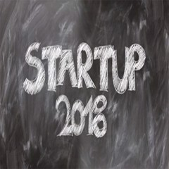 su kien ngay khoi nghiep startup day 2018