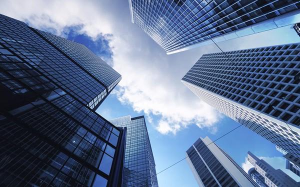 Phương pháp vốn hóa thu nhập trong xác định giá trị doanh nghiệp