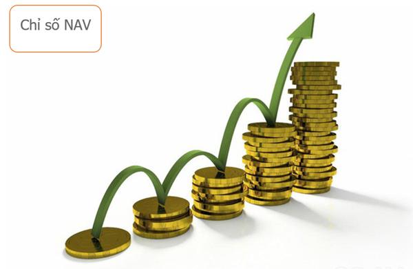 Định giá doanh nghiệp bằng phương pháp giá trị tài sản thuần