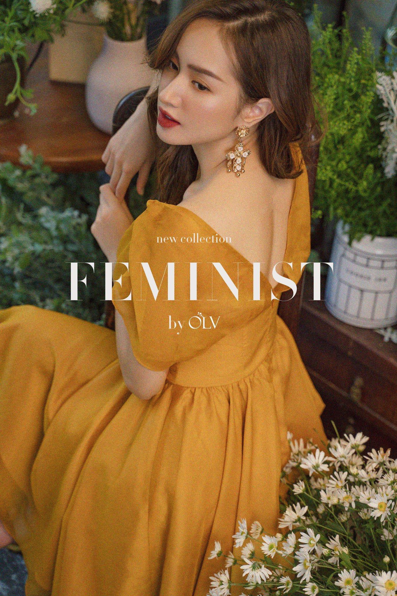 olv feminist jan 2020