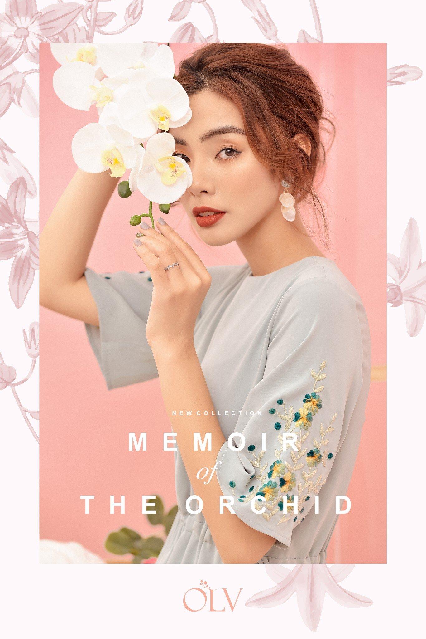 olv feminist memoir of the orchid
