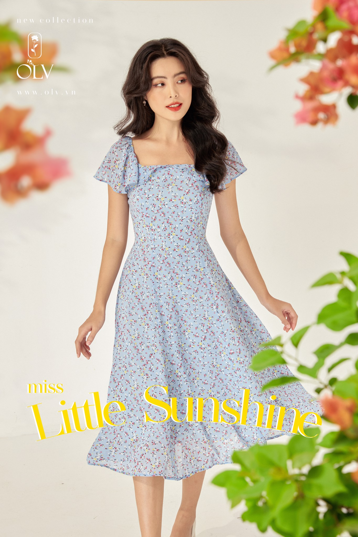 olv miss little sunshine