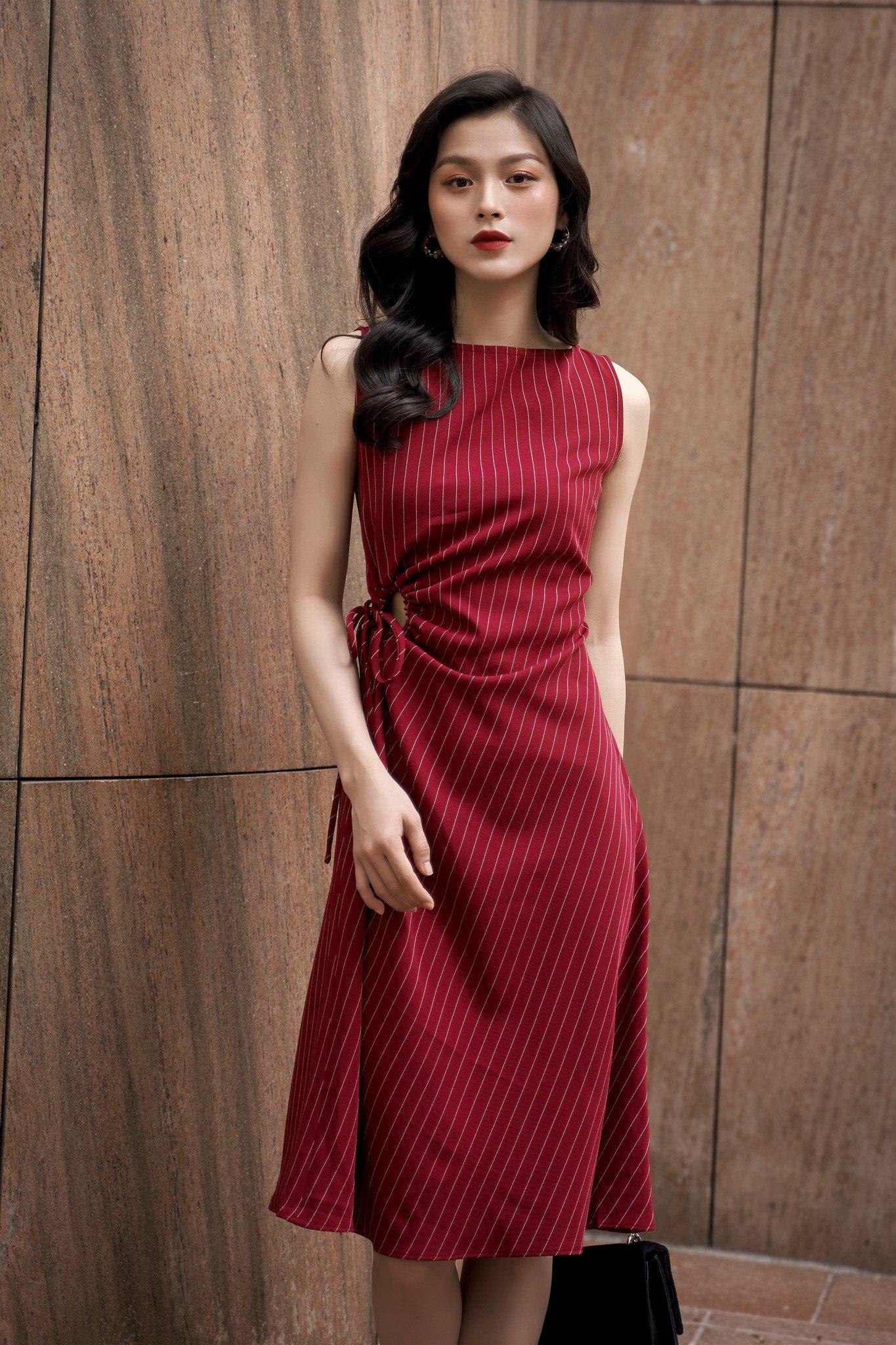 olv dec 19 dress for a fresh day