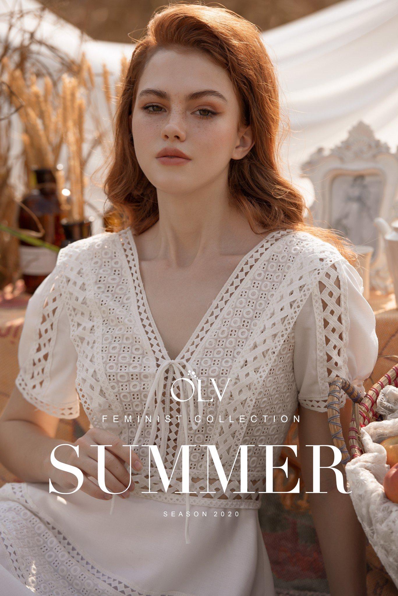 olv feminist summer