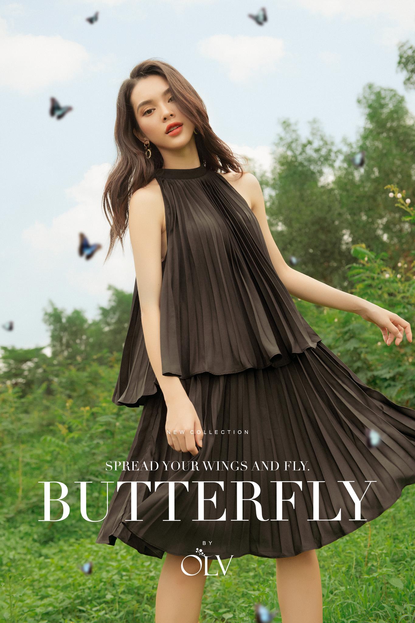olv feminist butterfly