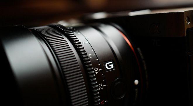 Trải nghiệm nhanh bộ 3 ống kính Sony FE G vừa ra mắt: Gọn, nhẹ, lấy nét cực êm