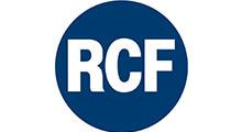 Loa Rcf