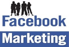 TUYỂN DỤNG FACEBOOK MARKETING – SMILE COSMETICS HÀ NỘI