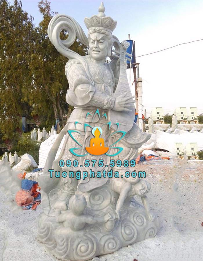 Mau-tuong-tu-dai-thien-vuong-bang-da-my-nghe-dep (3)