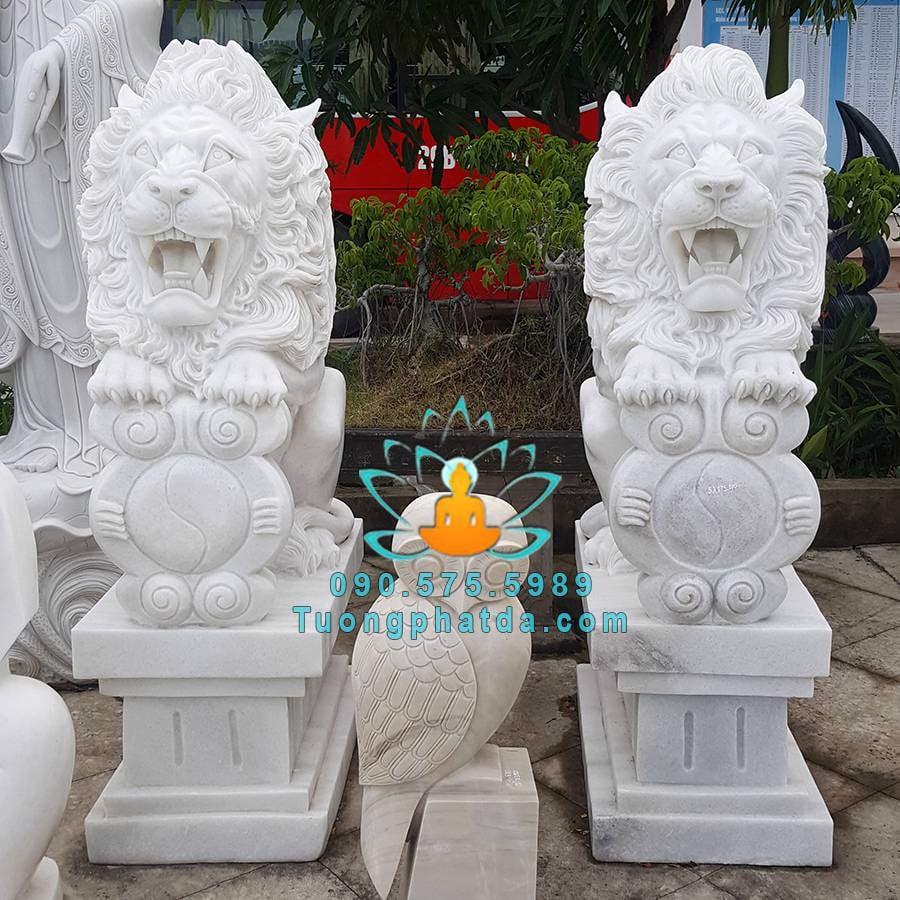 Su-tu-da-dep-nguyen-khoi-da-my-nghe-non-nuoc (2)