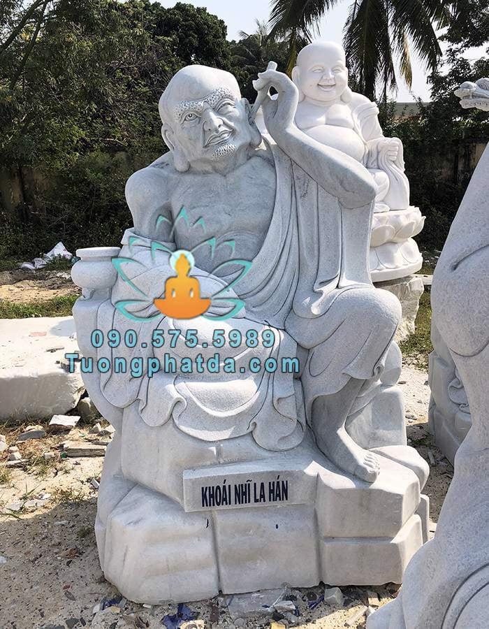 Tuong-18-vi-la-han-bang-da-dep-non-nuoc-da-nang (12)