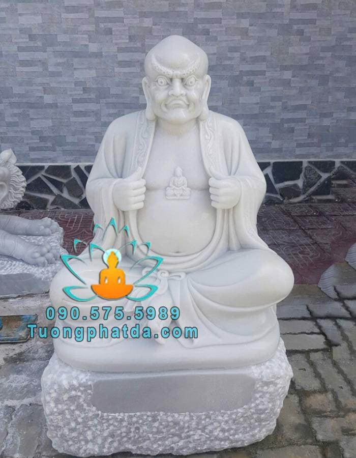 Tuong-18-vi-la-han-da-my-nghe-non-nuoc-dep (14)