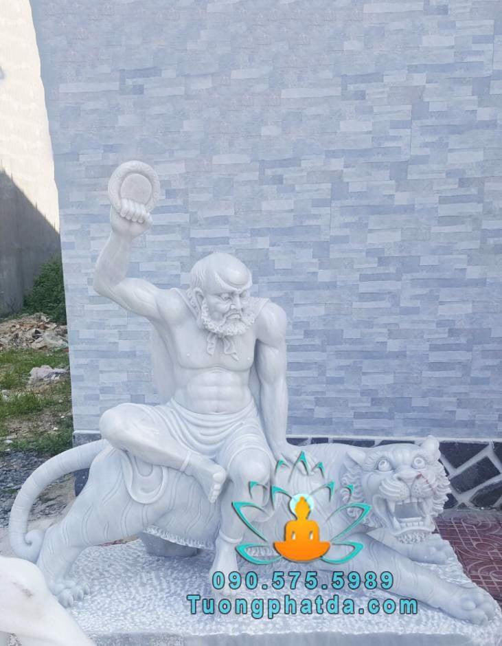 Tuong-18-vi-la-han-da-my-nghe-non-nuoc-dep (16)