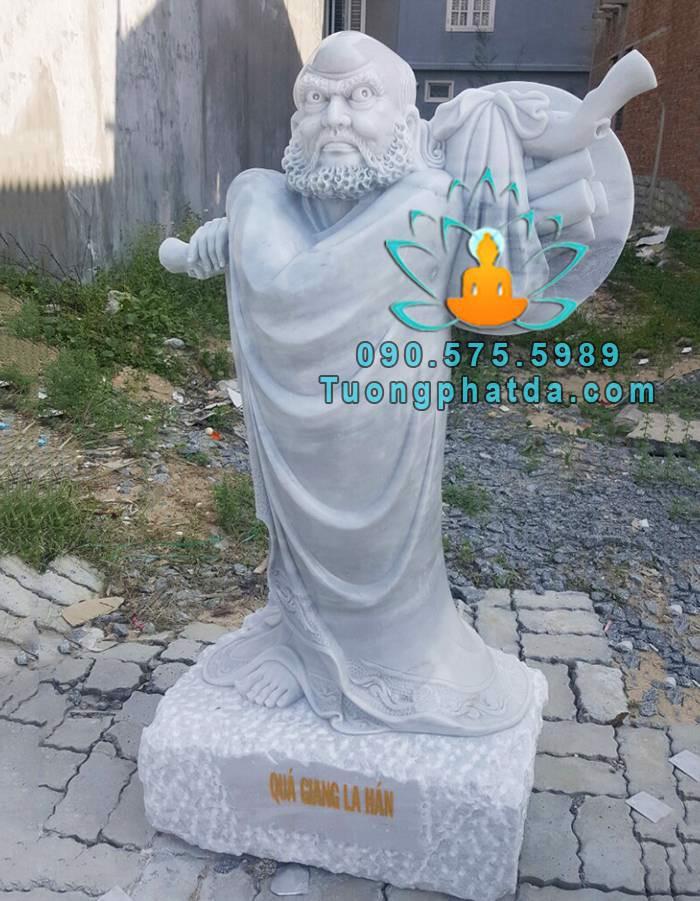 Tuong-18-vi-la-han-da-my-nghe-non-nuoc-dep (26)