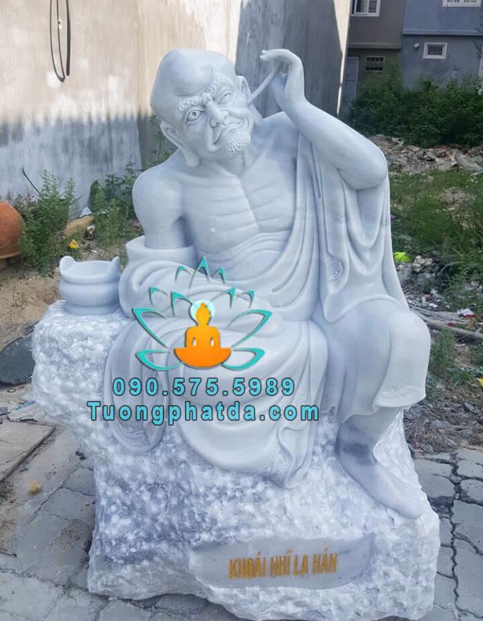 Tuong-18-vi-la-han-da-my-nghe-non-nuoc-dep (30)