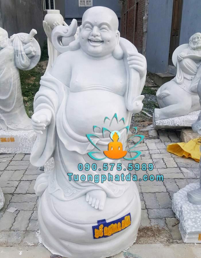 Tuong-18-vi-la-han-da-my-nghe-non-nuoc-dep (36)