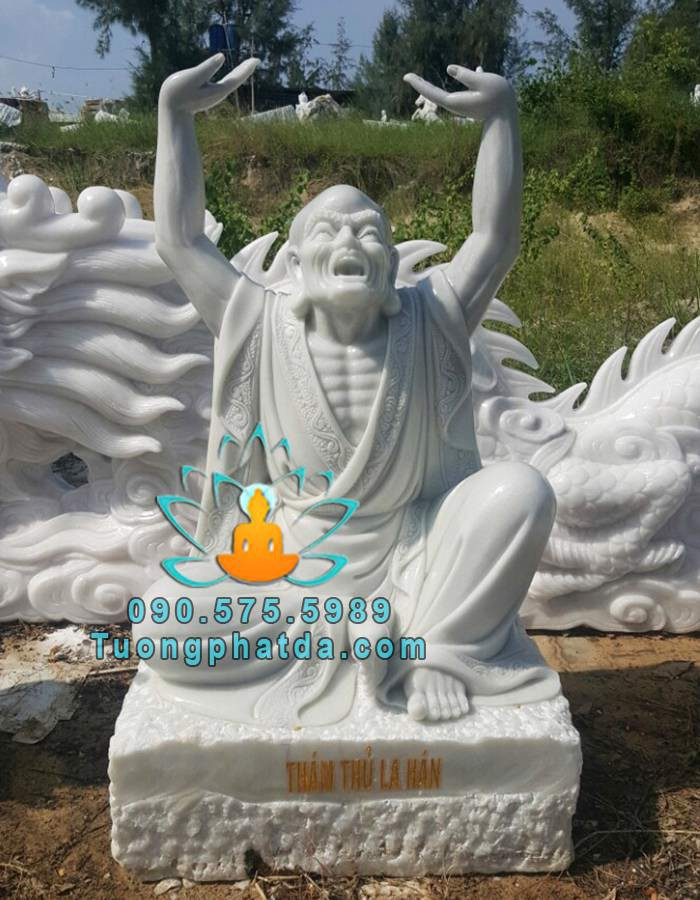 Tuong-18-vi-la-han-da-my-nghe-non-nuoc-dep (7)