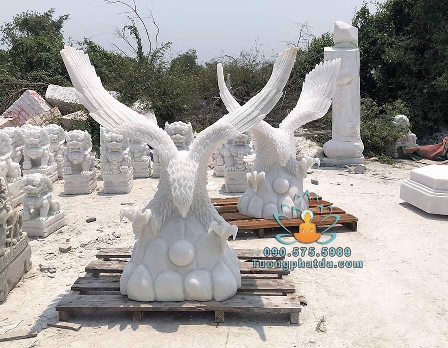 Tuong-dai-bang-tung-canh-da-cam-thach-trang-dep-da-nang (3)