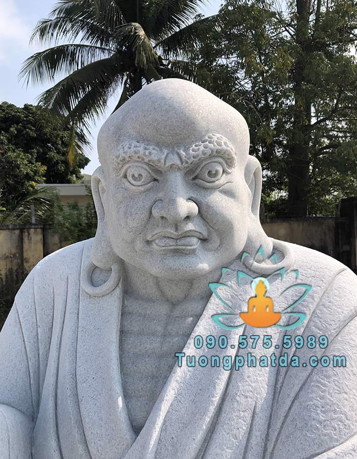 Tuong-la-han-khang-mon-bang-da-dep-da-nang (1)