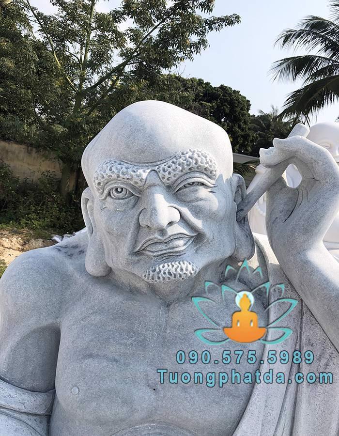 Tuong-la-han-khoai-nhi-bang-da-dep-da-nang (2)