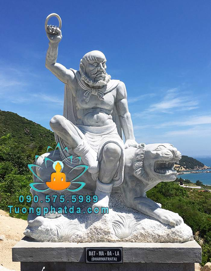 Tuong-thap-bat-la-han-bang-da-non-nuoc-dep (30)