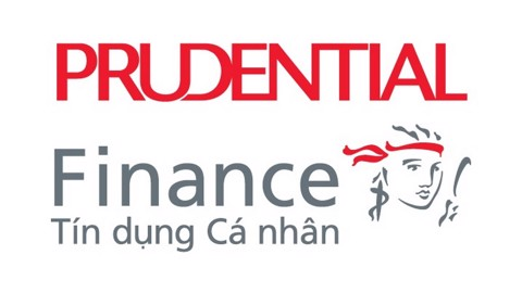 Trần Thị Ngọc Nhung - Prudential Finance - HR Director